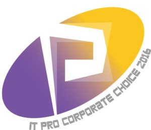 corporate-choice-2016-logo